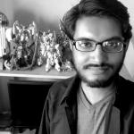 rahman_profile_web