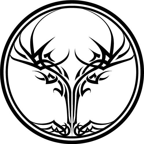 questglyph