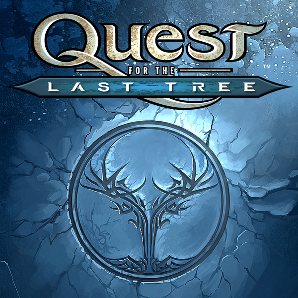 QuestfortheLastTreeLogo